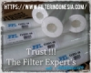 CLRS Meltblown Cartridge Filter Indonesia  medium