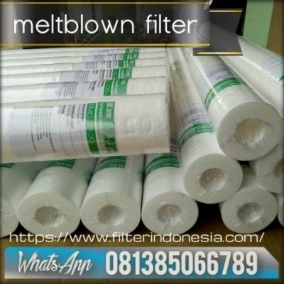 EMC PFI Cartridge Filter Indonesia  large2