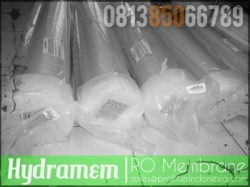 Hydramem RO Membrane Filter Indonesia  medium