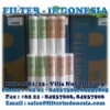 Kemflo Purerite Filter Cartridge Indonesia  medium