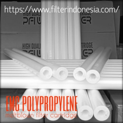 d EMC Filter Cartridge Indonesia  large2