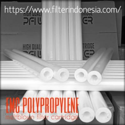 d d EMC Filter Cartridge Indonesia  large2
