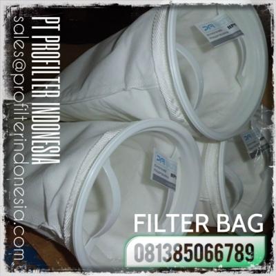 d d d Bag Filter Indonesia  large2