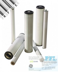 d d d GE Osmonics RO Membrane Filter Indonesia  medium